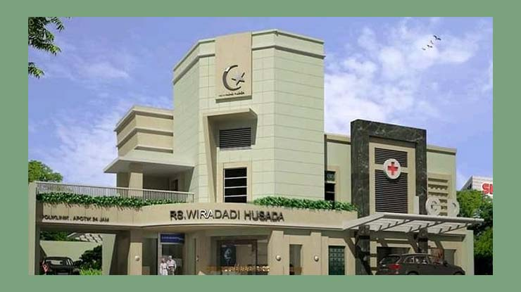 Call Center RS Wiradadi Husada