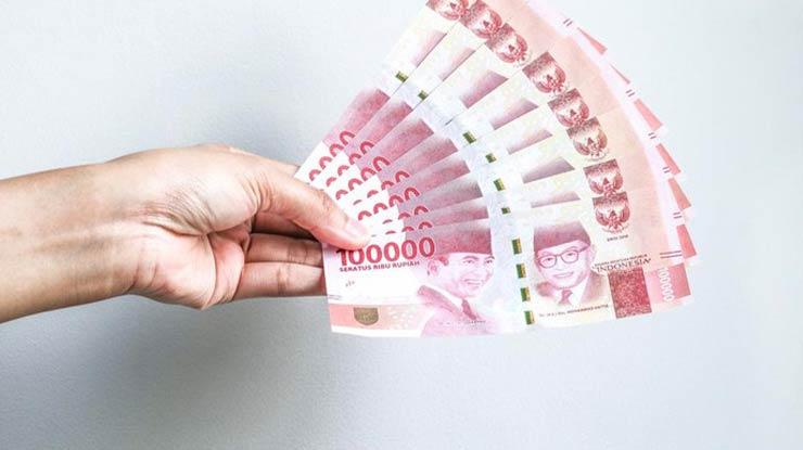 Biaya Bikin ATM BNI Semua Jenis