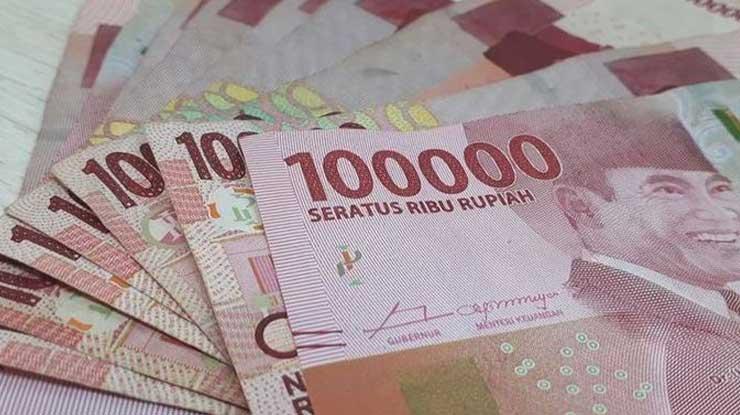 Biaya Bikin ATM Bank Syariah Indonesia Semua Jenis