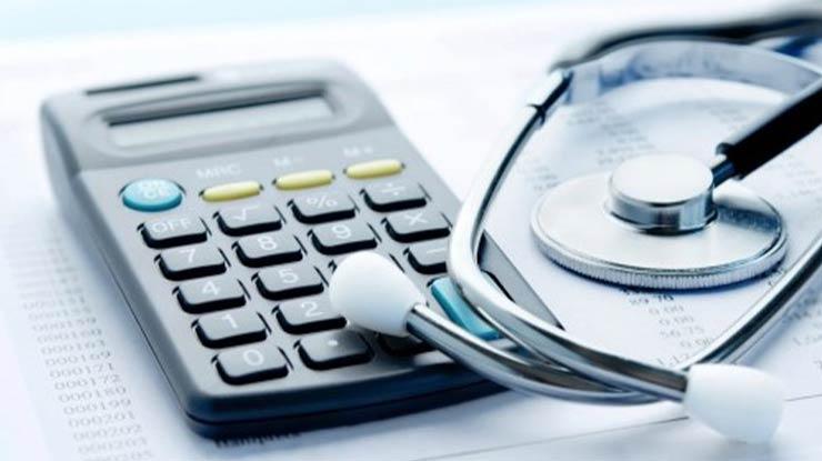 Biaya Konsultasi Dokter Kandungan RS Prikasih Terbaru