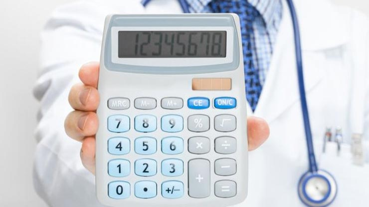 Biaya Medical Check Up Terbaru