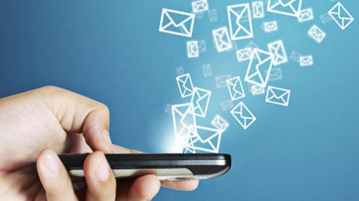 Biaya SMS Banking BCA Semua Transaksi