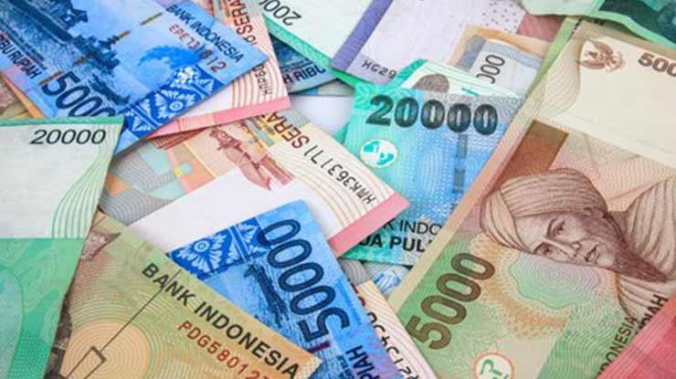 Biaya SMS Banking BJB Semua Transaksi