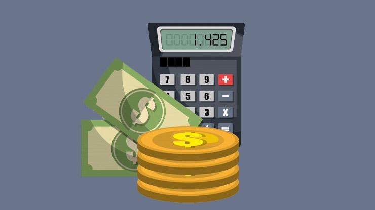 Biaya SMS Banking BNI Semua Transaksi