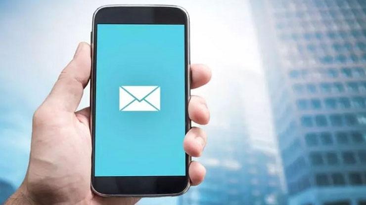 Biaya SMS Banking BRI Semua Transaksi
