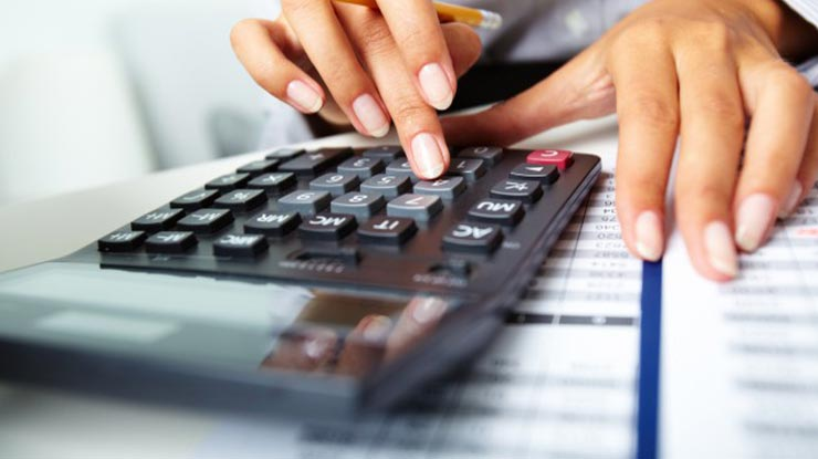 Biaya SMS Banking Mandiri Semua Jenis Transaksi