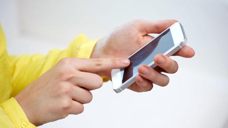 Keunggulan SMS Banking BJB