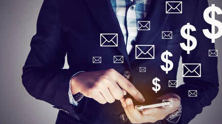 Keunggulan SMS Banking BNI