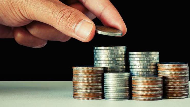 Keuntungan Menabung di Bank BJB