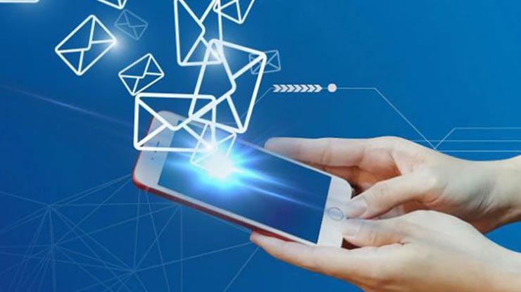Limit Transaksi SMS Banking BRI