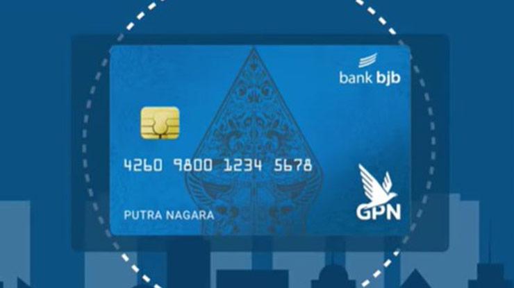 Biaya Bikin ATM Classic
