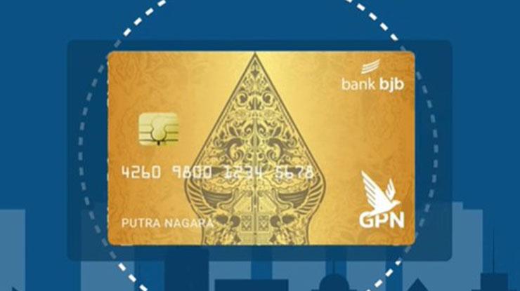 Biaya Bikin ATM Gold