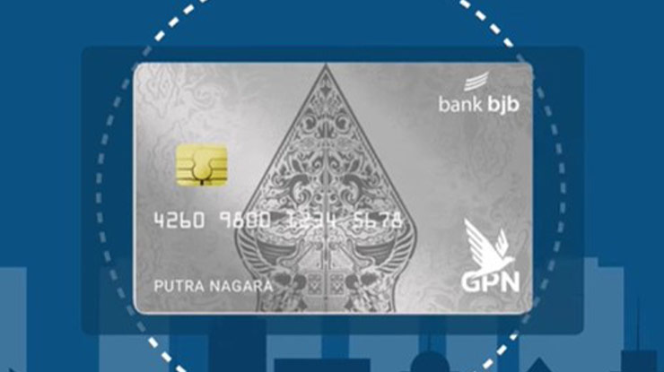 Biaya Bikin ATM Silver