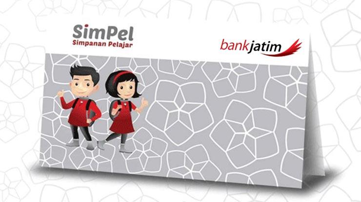 ATM SimPel 1