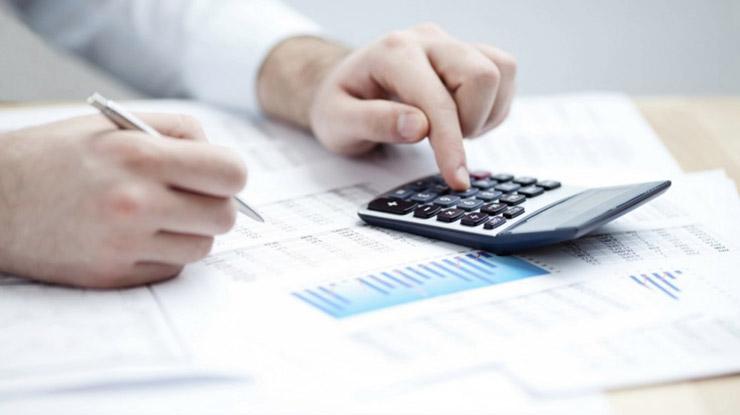 Biaya Agen Lion Parcel dan Modal Awal