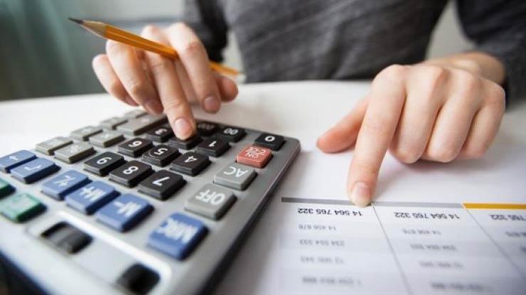 Biaya Agen TIKI dan Modal Awal