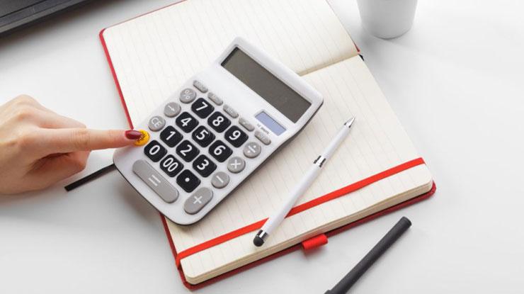 Biaya Agen Wahana dan Modal Awal