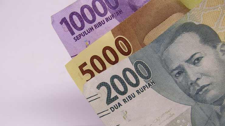 Biaya Bikin ATM BCA Semua Jenis