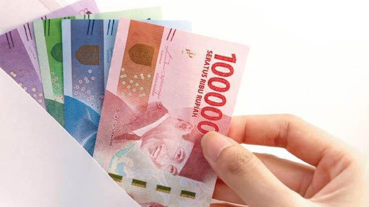 Biaya Bikin ATM BJB Semua Jenis
