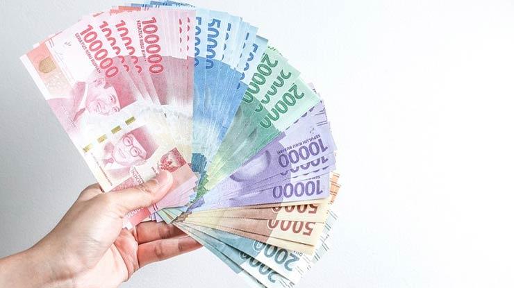 Biaya Bikin ATM Bank Jatim Semua Jenis