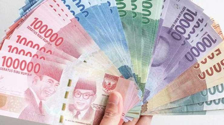 Biaya Bikin ATM Mandiri Semua Jenis