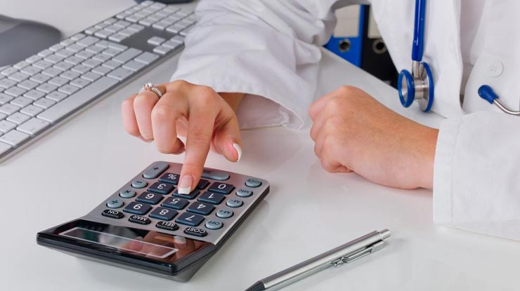 Rincian Biaya Pasang Behel di Puskesmas