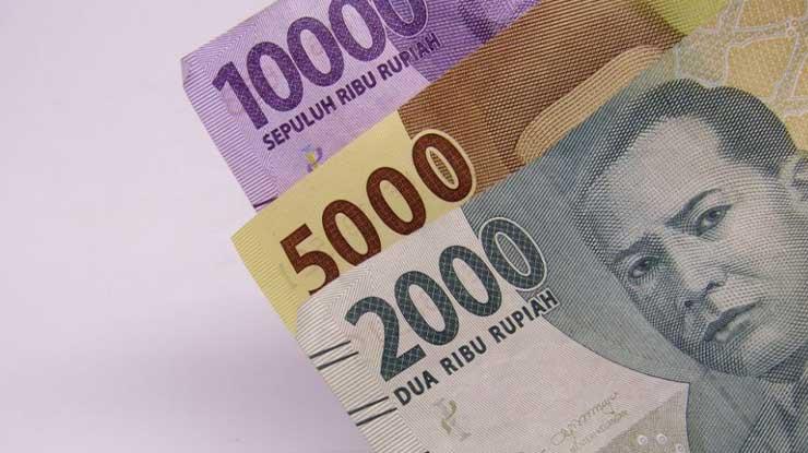Rincian Biaya Pindah Meteran Listrik 2021