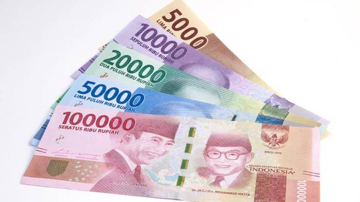Rincian Biaya UTBK 2021