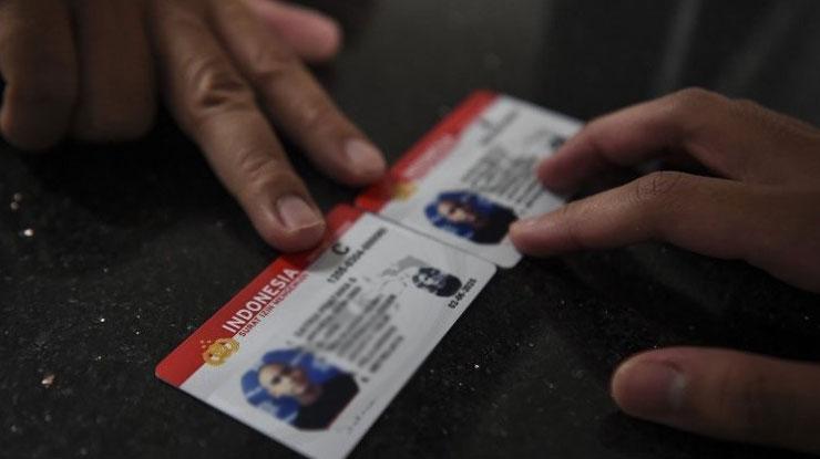 Tips Perpanjangan SIM
