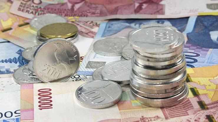 Biaya Ganti Kartu ATM BCA Semua Jenis