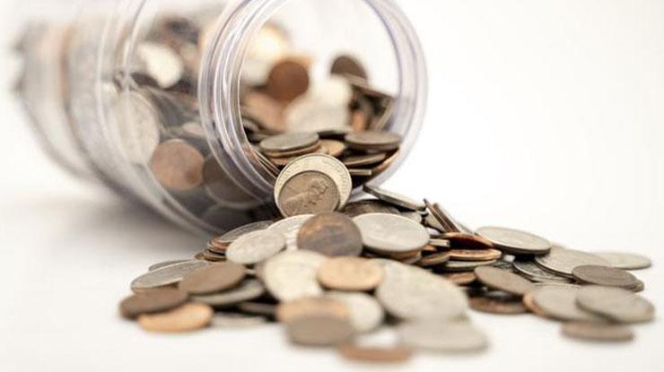 Biaya Ganti Kartu ATM BNI Semua Jenis