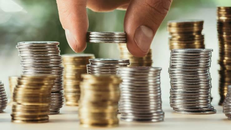 Biaya Ganti Kartu ATM BRI Semua Jenis