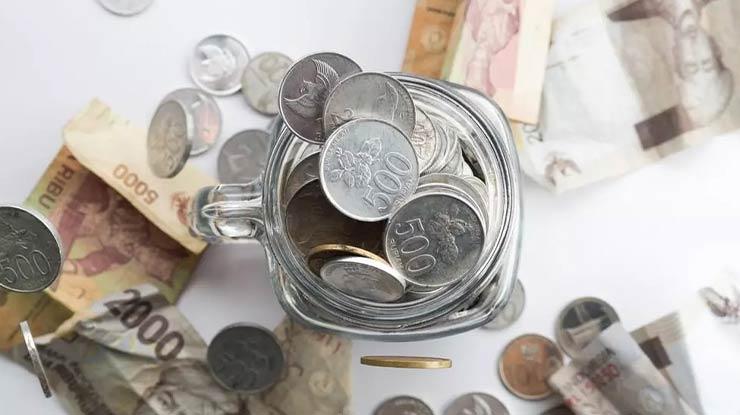 Biaya Ganti Kartu ATM Mandiri Semua Jenis