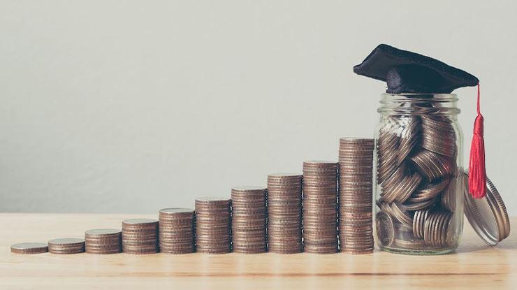 Biaya Kuliah Universitas Pamulang 2021 S1 dan D3