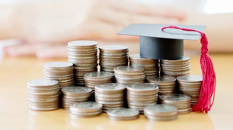 Biaya Kuliah Universitas Pamulang 2021 S2