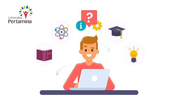 Cara Bayar Biaya Kuliah
