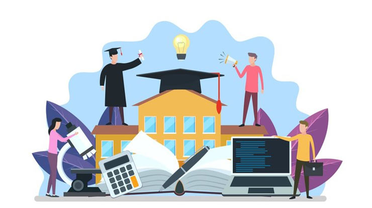 Cara Bayar Kuliah Universitas Pakuan Bogor 2021