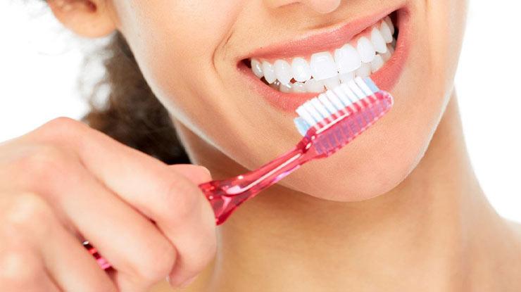 Perawatan Setelah Cabut Gigi