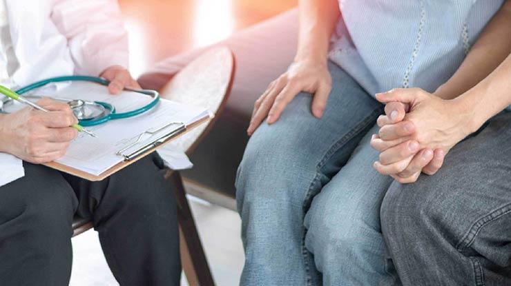Prosedur Tes Kesehatan Pranikah di Puskesmas