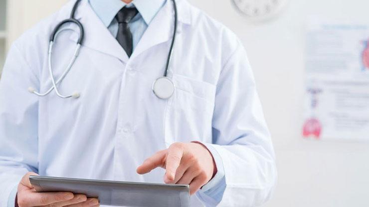 Rincian Biaya Konsultasi Dokter Spesialis Paru