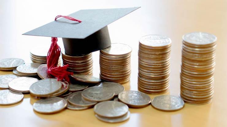 Rincian Biaya Kuliah Universitas Baiturrahmah Padang 2021