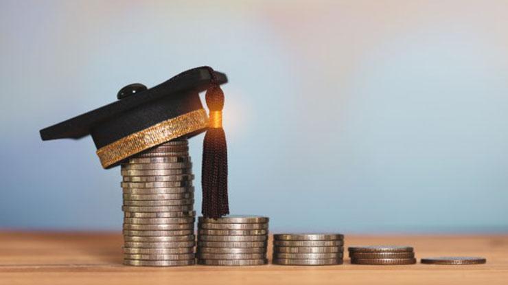 Rincian Biaya Kuliah Universitas Pertamina 2021