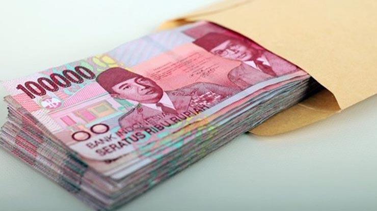 Rincian Biaya Pasang Baru PDAM Surabaya 2021