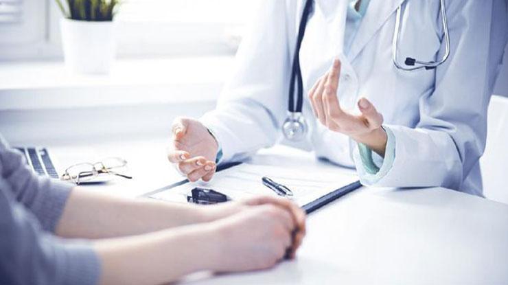 Rincian Biaya Pengobatan Jerawat di Dokter Kulit
