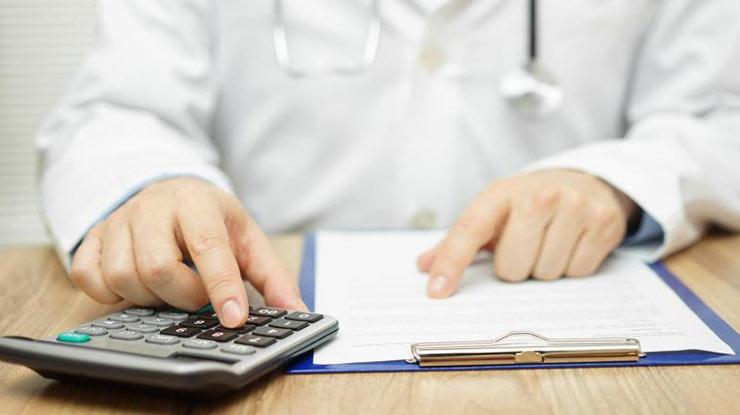 Rincian Biaya Tes Kesehatan Pranikah di Puskesmas
