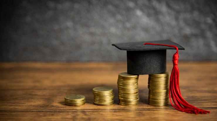Rincian Cara Daftar Kuliah UDINUS Semarang 2021