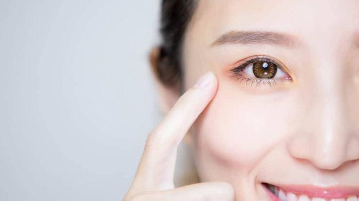 Tips Perawatan Retina