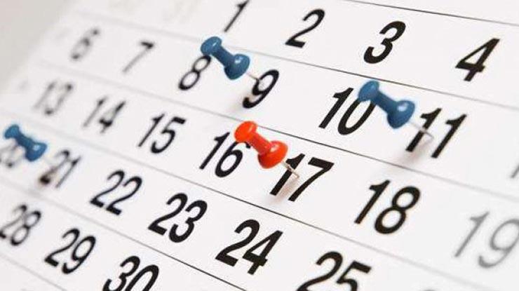 Jadwal Pemberian Imunisasi