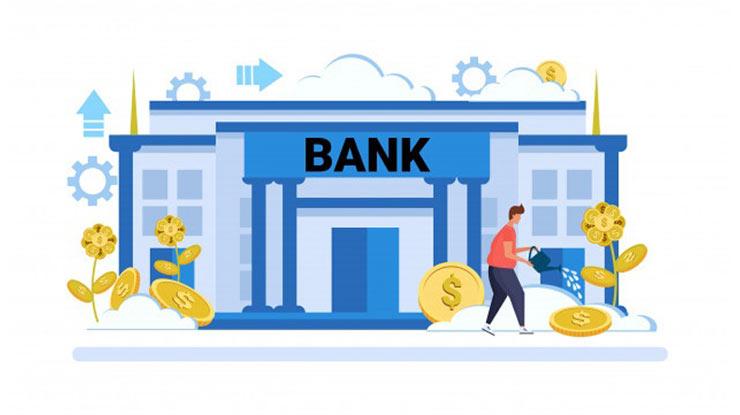Bank Penyedia Layanan Tukar Uang Baru