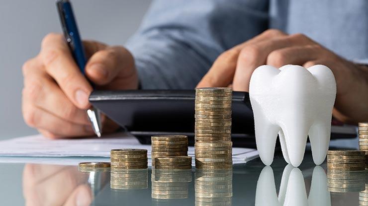 Biaya Pasang Behel di Dokter Gigi Semua Jenis